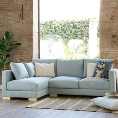 Milu sofa