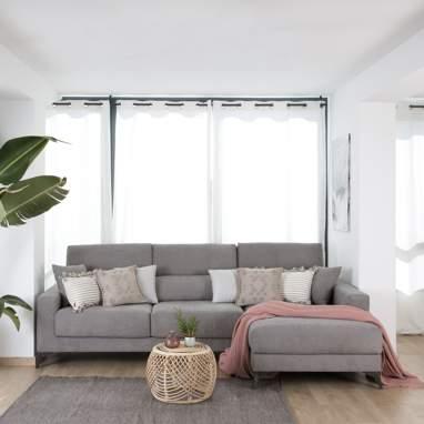 Yoko sofá