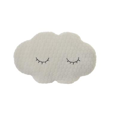 Misak cloud cushion