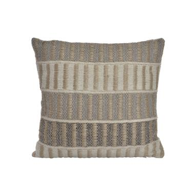Were beige cushion