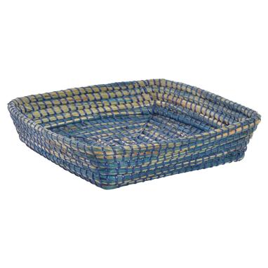 Nenn blue natural basquet