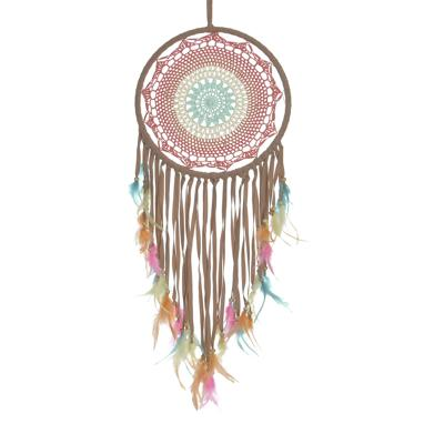 Tross cotton dreamcatcher
