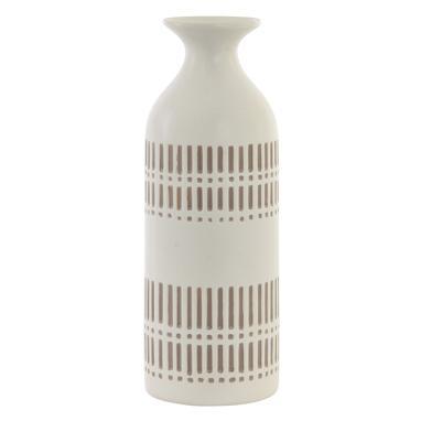 Kase vaso bianco dolomite