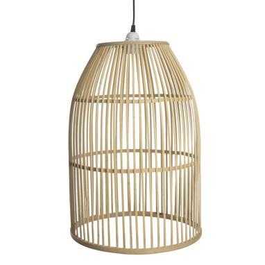 Siba suspension bambou