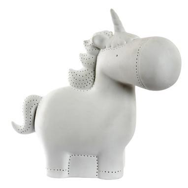 Nues lampara sobremesa unicornio