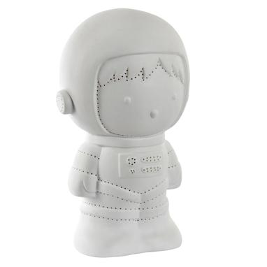 Seit lampara sobremesa astronauta