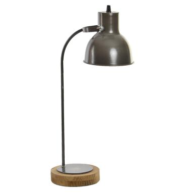 Fose lampada da tavolo industriale