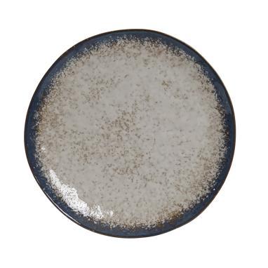 Crom plato gres esmaltado 28,2x28,2