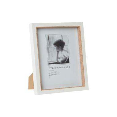 Sime wooden photoframe 10x15
