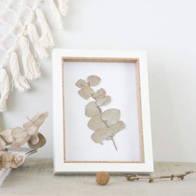 Sime wooden frame 15x20