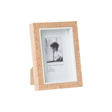 Koxx wooden photoframe 10x15