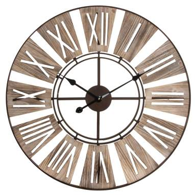 Dulek reloj pared d 70