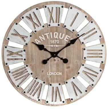 Juel reloj pared d 60