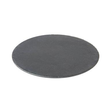 Rambl tabla pizarra 20cm natural