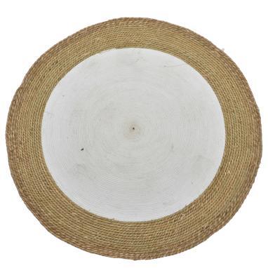 Dala tapis fibres