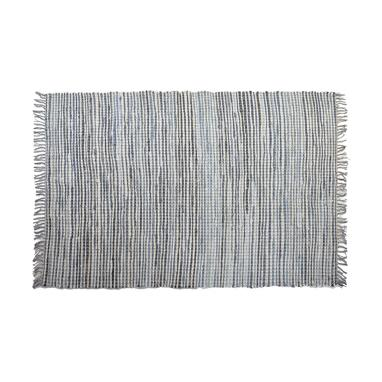 Lora jeans rug