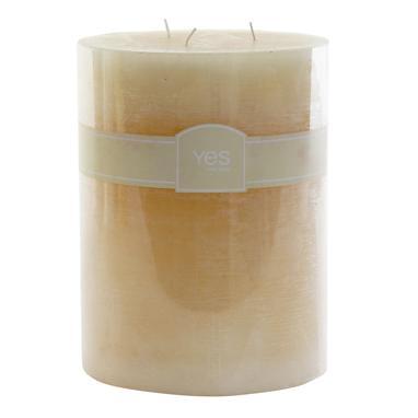 Alela aromatic candle 20cm