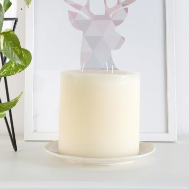 Aela romatic candle 15cm