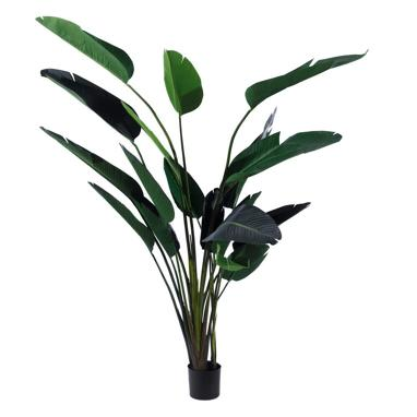 Prix green synthetic plant