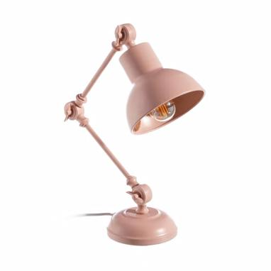 Jaum table lamp