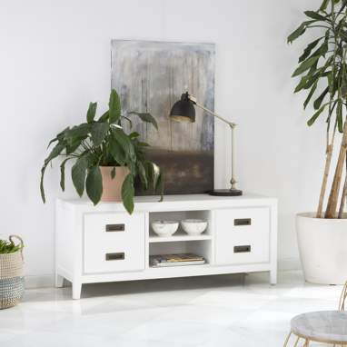 Kehra meuble tv/ d'appoint