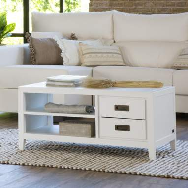 Kehra coffee table