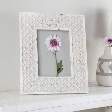 Yubi grey frame 10x15