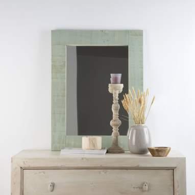 Nordic mirror 65x85