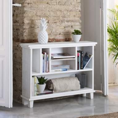 Fiord mueble auxiliar