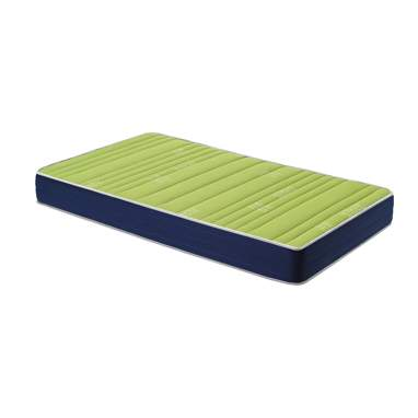 Izan springs for trundle bed