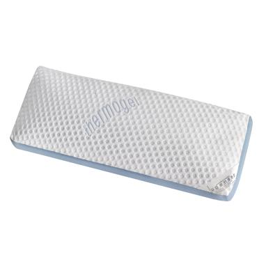 Laker gel-foam pillow