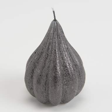 Pery black pear candle