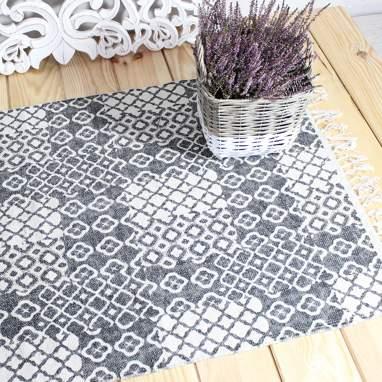 Ladid tapis 120x80