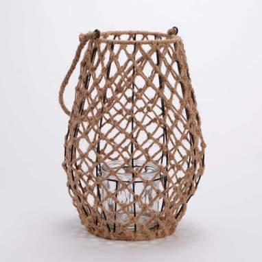 Lika rope lantern