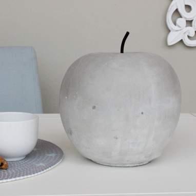 Pomm mela pietra grande