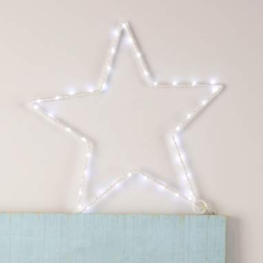 Guye led star