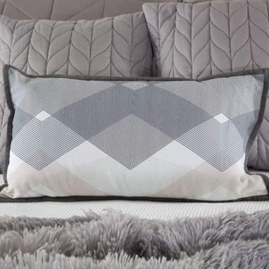 Neot 30x50cm cushion