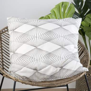 Tyui coussin 60x60