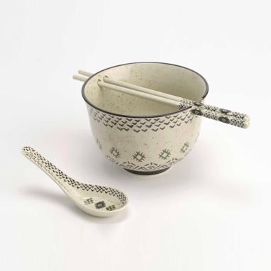 Seirt bowl legend