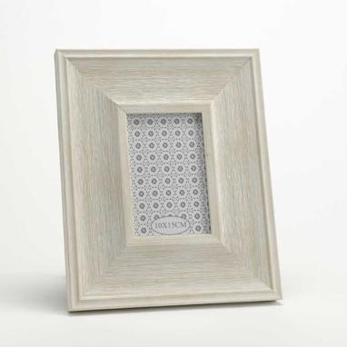 Siles wood photoframe 10x15