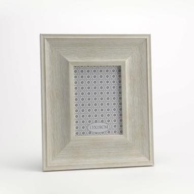 Sile wood photoframe 13x18