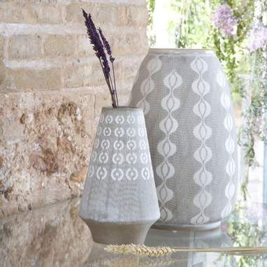 Kisae jarra floreira evasão h22