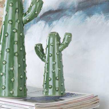 Nifos soliflor cactus verde peq