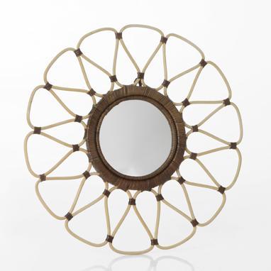 Pylo sun mirror