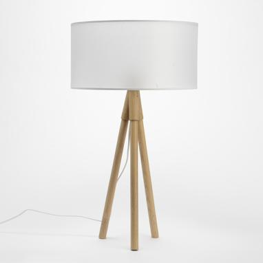 Pal table lamp