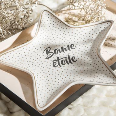 Gisen star tray