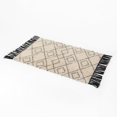 Cino rug