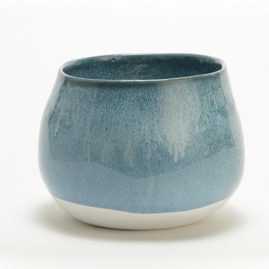 Coce flowerpot stand h16