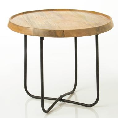 Posty table basse