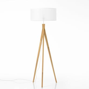 Xovy lampe sur pied